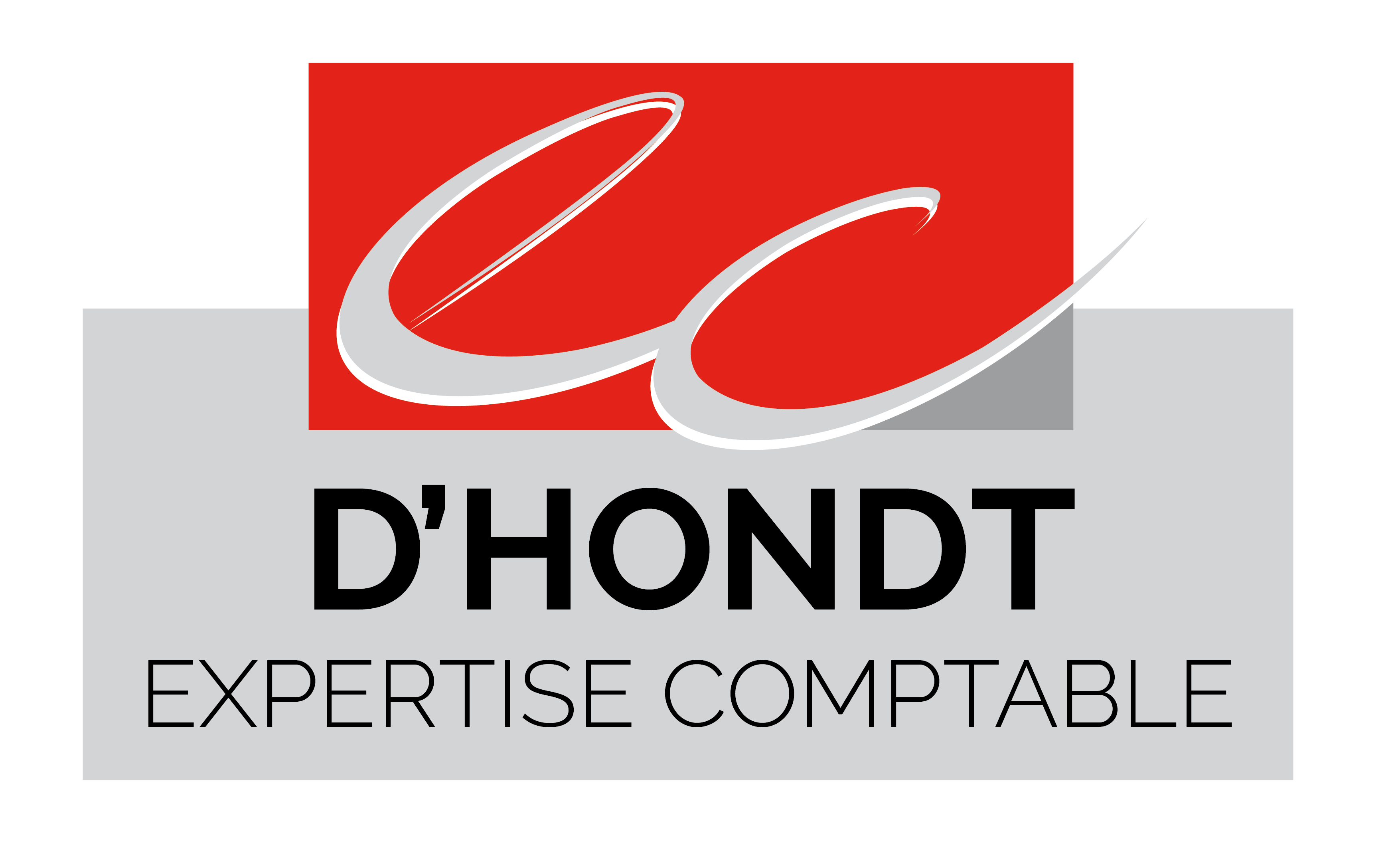 Cabinet D'HONDT Expertise Comptable